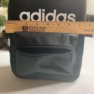 "adidas Bags - 🍀""Adidas"" Santiago insulated tote"